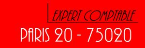 Trouver un expert comptable à Paris 20 #expertcomptable #paris20 http://experts-comptable.net/paris-20/