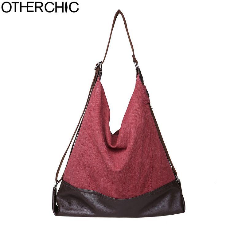 Fashion Casual Women Handbag Shoulder Bags Woman Bohemian Hobo Women Bag for Travel Lady Crossbody Bag Messenger Bags 6N02-12 #Affiliate