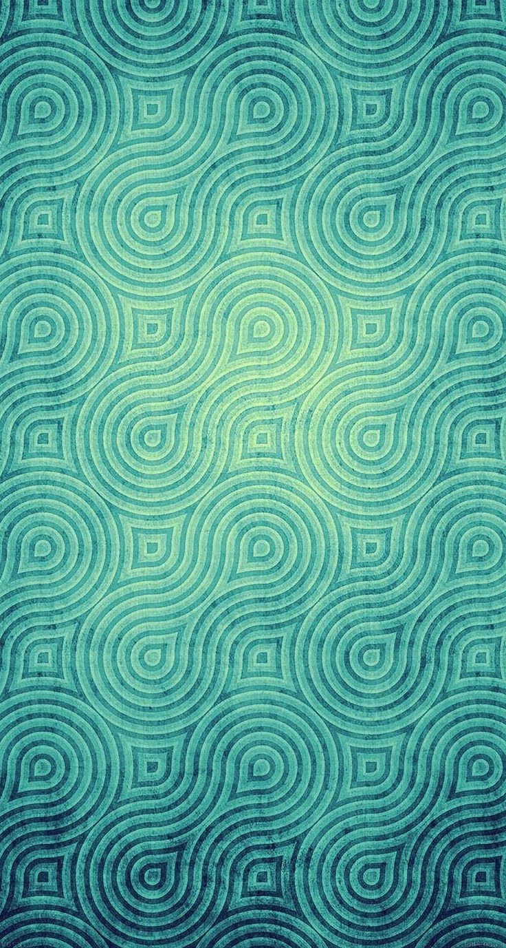 !!TAP AND GET THE FREE APP! Pattern Emerald Bright Green HD Stylish iPhone 5 Wallpaper