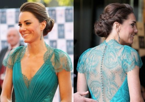 Dantel Elbiseler - Hanimefendi.com - Kadın sitesi