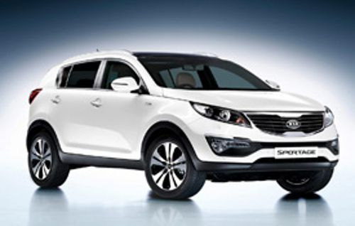 Grab #Kia #Sportage Personal #Leasing Offers : We offer best #car and #van leasing deals for business and private individuals.