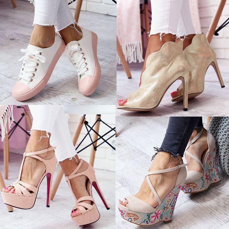 Które podobają się Wam najbardziej? > http://bit.ly/2shj4xh
