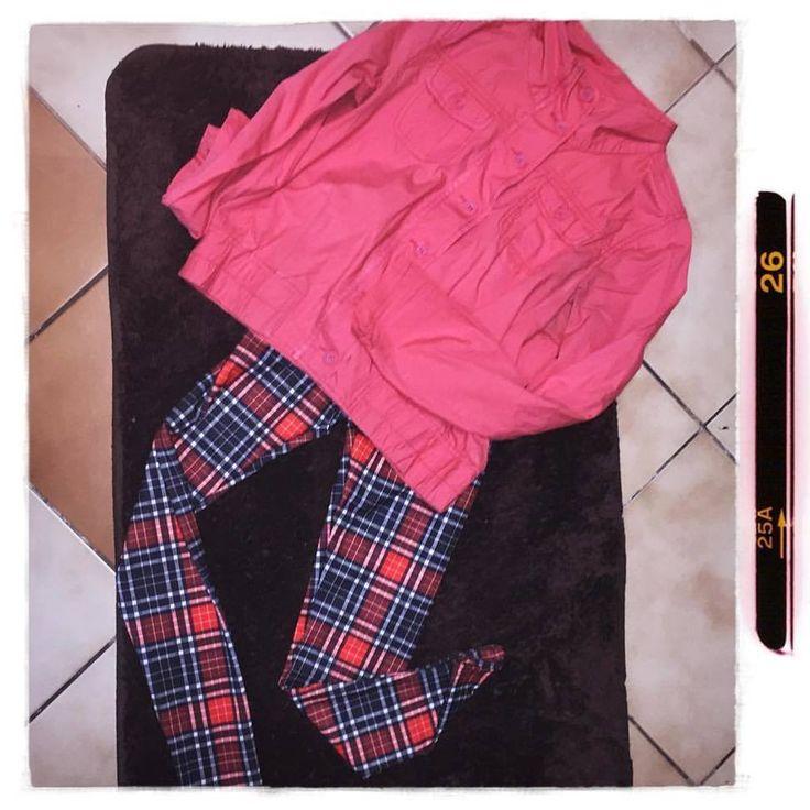 ¿Sigues la #Moda o ella te sigue a ti? #Repost: @reclothesbymima Nuestras #leggings están más estilosas que nunca👍🏽 #SpiralUrban nos recargó de #diseño y buen gusto💕. Envíos a todo Chile🇨🇱 #ropademujer #womenwear #outfit #estilo #style #fashion #temuco #reclothesbymima #chile #fashionwork #recycle  Look 2017 | Somos #SpiralUrban la marca de tu calce ideal  Ventas al Mayor y Detal en nuestra #CasaMatriz ubicada en Lagos 307, piso 1, Ofic 2, (esquina Rodríguez) 👍 👍👍| El #Calce Ideal 💞…