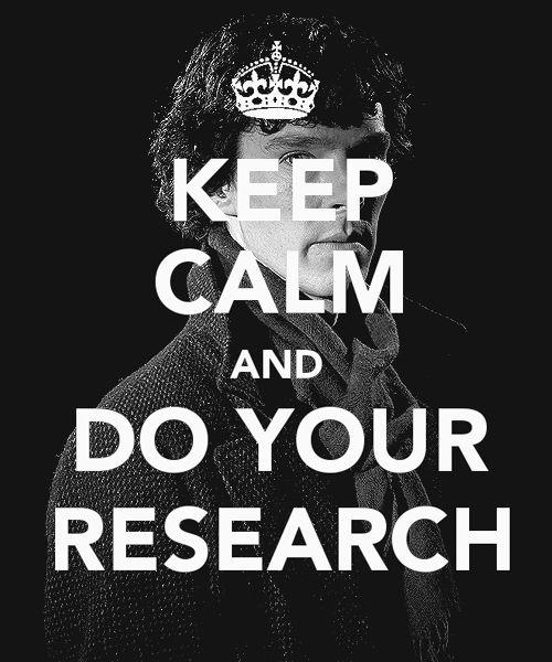 :-)Geek Boards,  Dust Jackets, Functional Sociopath, Sherlock Bbc Seasons 3, Keep Calm Sherlock, Bbc Sherlock,  Dust Covers, Sherlock Holmes,  Dust Wrappers