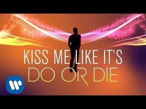 """Jason Derulo """"The Other Side"""" Lyrics - YouTube"""