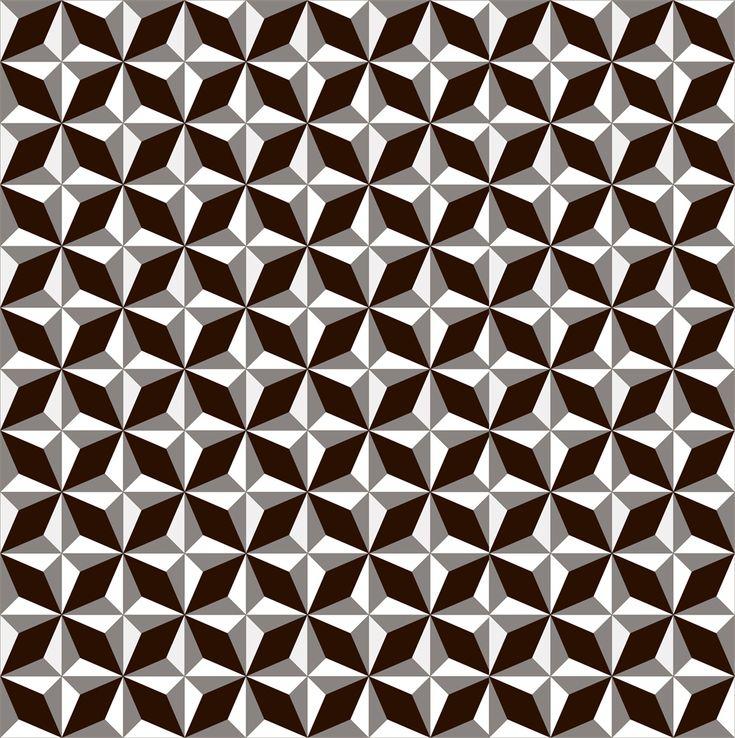 #coco pattern, design by Elena Cutolo for #altreforme, A Moveable Feast, #paris in the #Twenties collection, #interior #home #decor #homedecor #furniture #aluminium