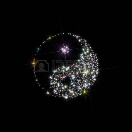 https://www.123rf.com/photo_63547548_illustration-on-yin-and-yang-sign-chinese-symbol--formed-out-of-multicolor-stars-like-constellation-.html