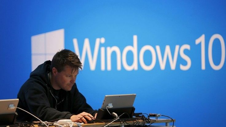 Windows 10 is now installed on more than 200 million gadgets worldwide. That's quite a feat in the tech world, since its official release was only six months ago. If your computer is one of those gadgets, you've probably found Windows 10 has its share of sheer winning features and, unfortunately, very frustrating steps.