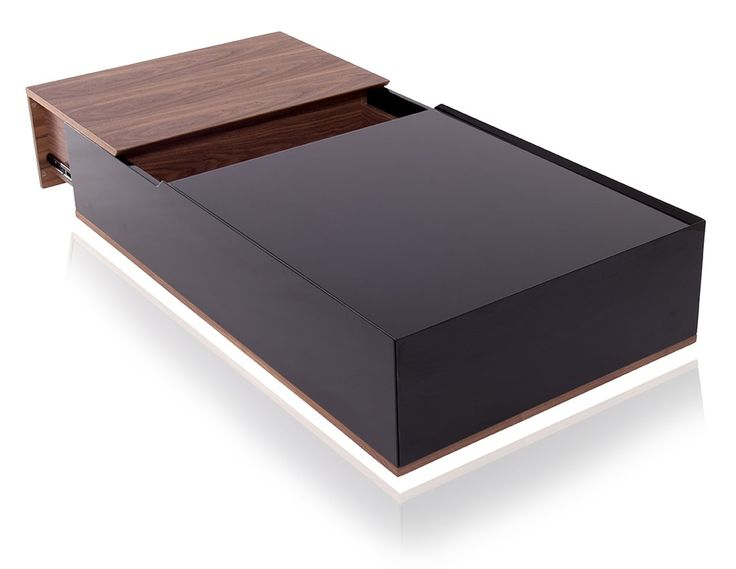 46 Best Coffee Tables Images On Pinterest Modern Coffee Tables Mesas And Coffee Tables