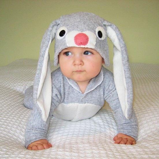 madeit.com.au süßestes Kaninchen überhaupt!