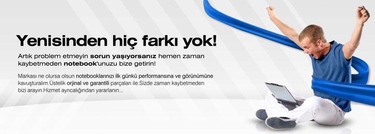 Samsun web tasarım