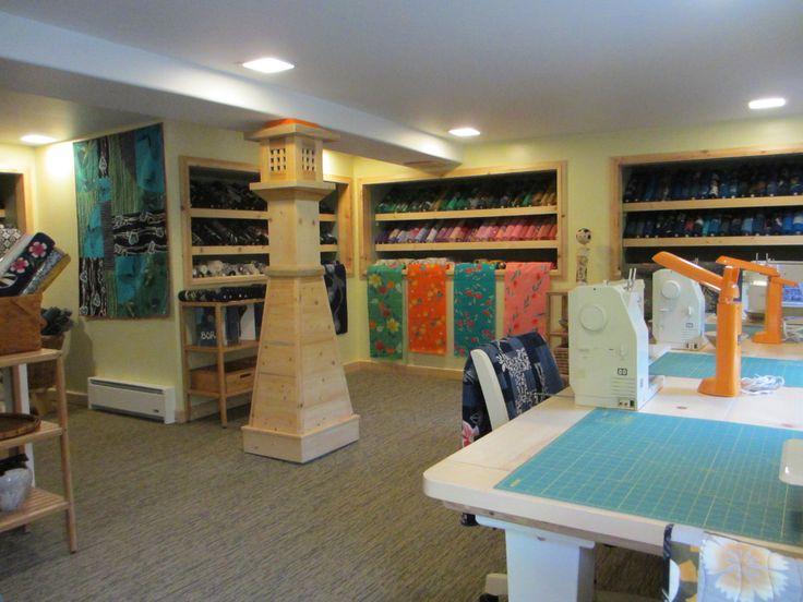 cool Episode 3: The Bold Beauty of Japanese Yukata Fabrics