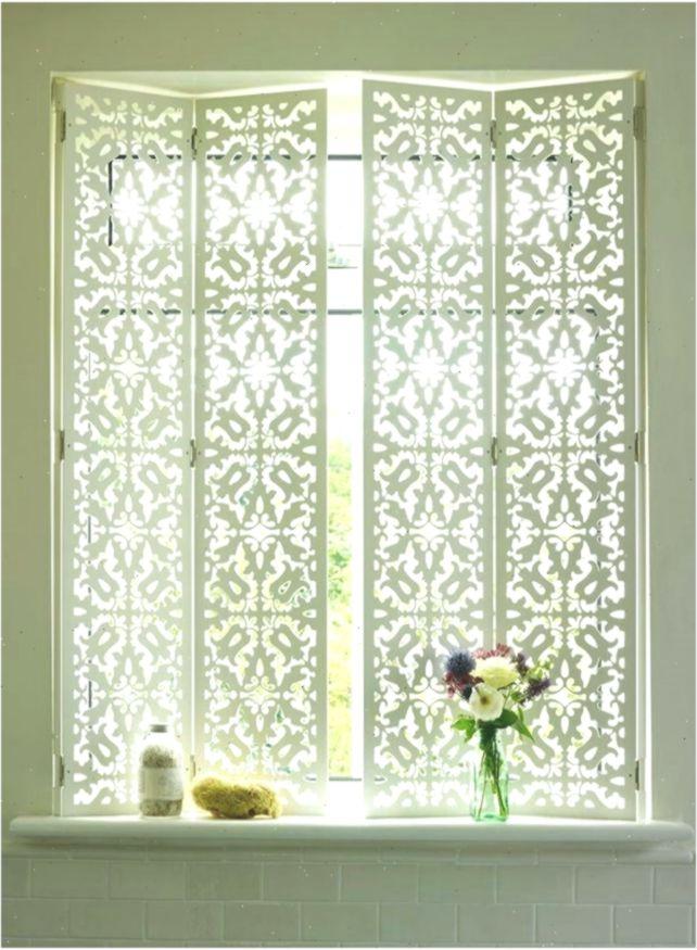 Massgefertigte Fensterladen Von Jali Co Uk More Sichtschutz In 2020 Cool Curtains Net Curtains Alternative Curtains