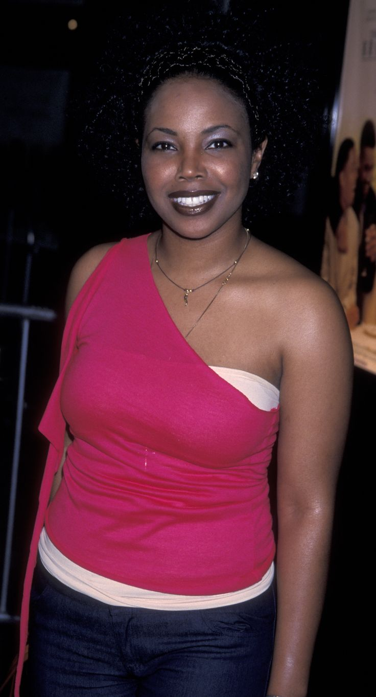 kellie shanygne williams hot