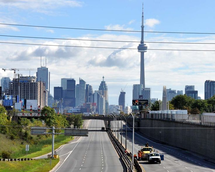 132 Best Images About TORONTO Canada On Pinterest