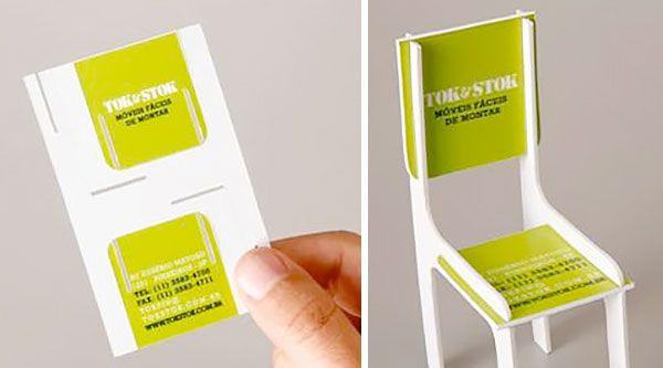 106 best business card art images on pinterest cardboard art clever business cards colourmoves