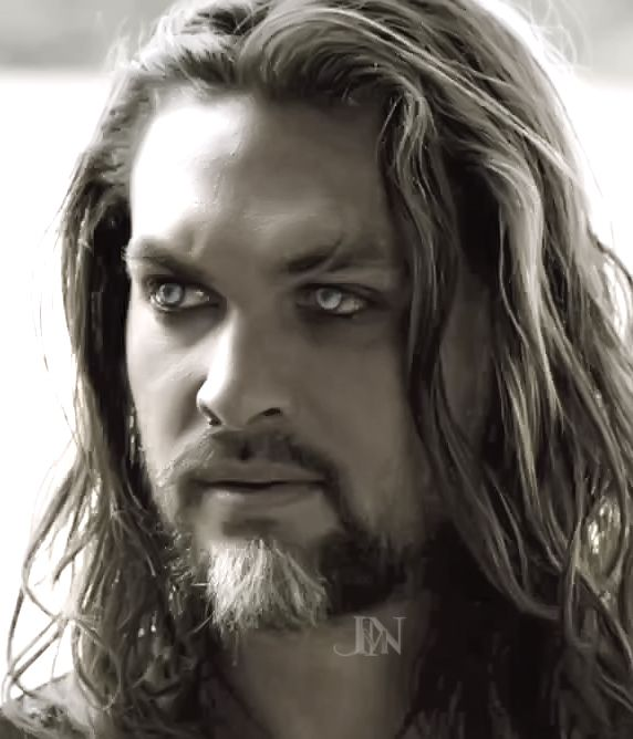 Jason Momoa Upbringing: 1172 Best Jason Images On Pinterest