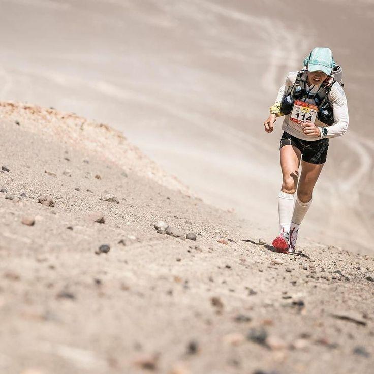 Marathon Des Sables Peru #marathonfessablesperu #ultramarathon