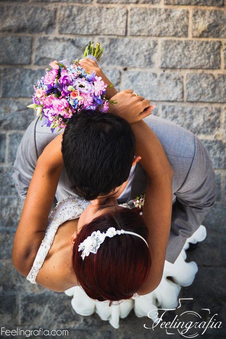 #feelingrafia Boda Civil de Katherin y Carlos #wedding #photography