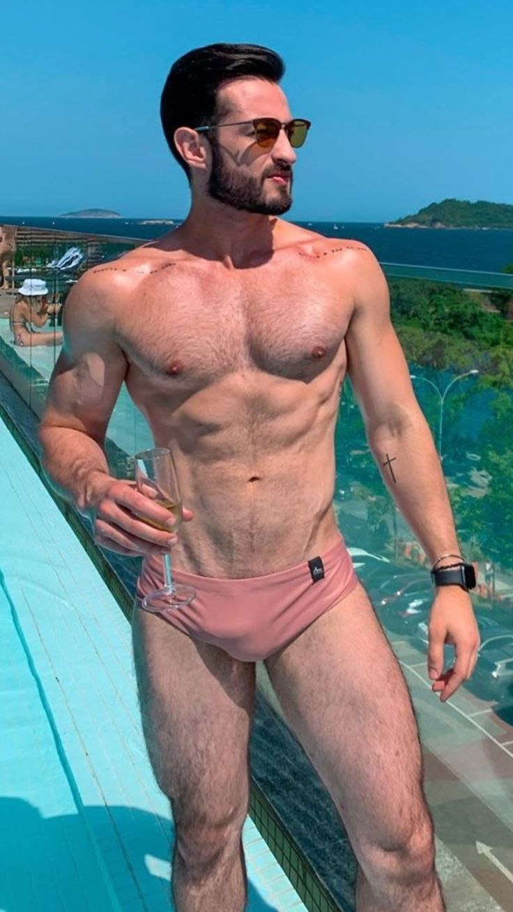 Underwear & Swimwear - cover