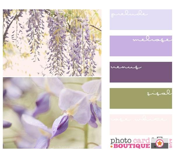 25+ Best Ideas About Nursery Color Schemes On Pinterest