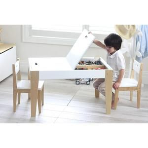 Best 25 Table and chair sets ideas on Pinterest Kid chair