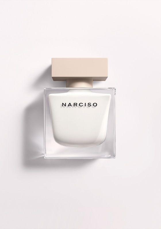 NARCISO di NARCISO RODRIGUEZ EAU DE PARFUM 50 ML SPRAY PROFUMO DONNA | eBay