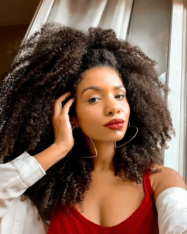 What Do Women Expect From Their Man Hair Inspiration Hair