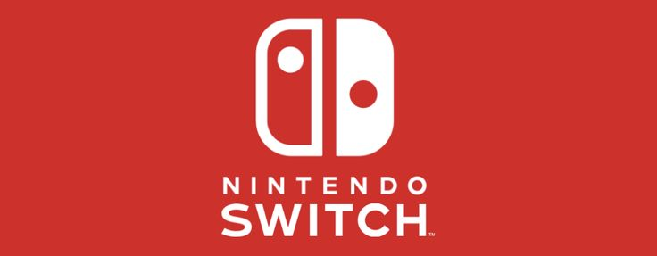 Nintendo Switch Hits 1.5M Sales In Japan A Lot Faster Than PS4 Did There