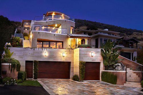 Cool houses tumblr google search d o p e c r i b for Luxury homes tumblr