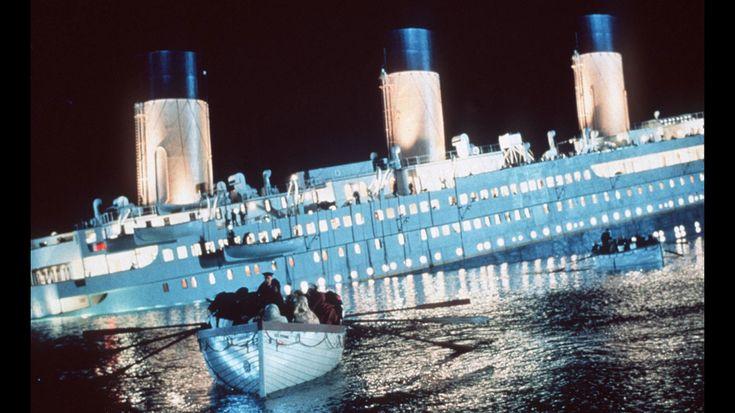 Der Untergang der Titanic mag jedem ein Begriff sein - aber gab es noch zahlreiche weitere Schiffsunglücke, die oftmals in Vergessenheit geraten. Zum Weltschifffahrtstag am 28. September 2017 blickt Welt der Wunder zurück auf die größten Katastrophen der Seefahrtsgeschichte.