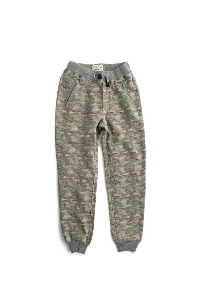 pant felpa 3140977 camouflage