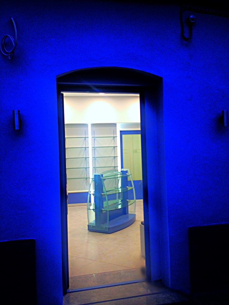 Pharmacies By FORMApouranis.gr    Limnos, island.