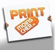 Impression Bache Printmoinscher.fr Imprimerie en ligne pas cher et discount pour vos impressions http://printmoinscher.fr