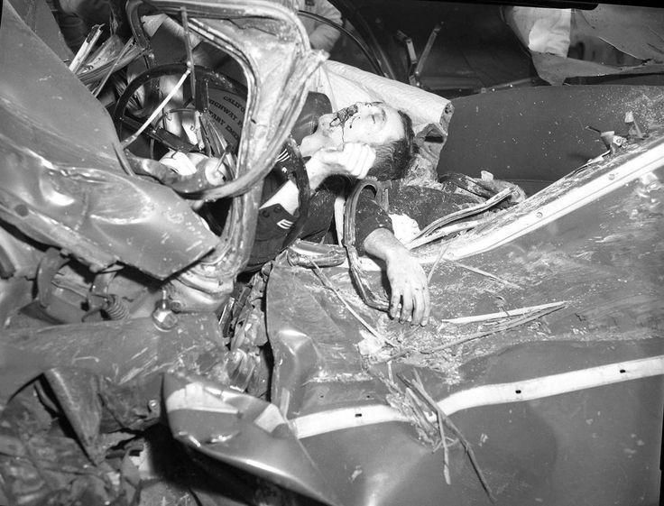 Ramona Car Accident