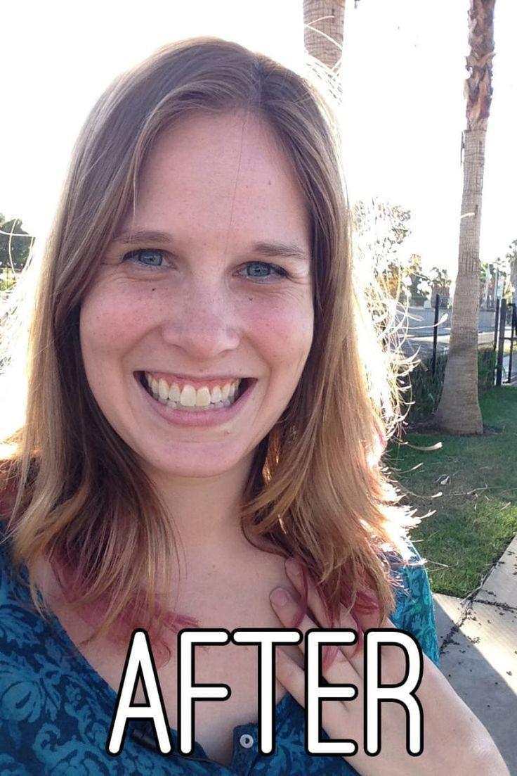 17 Best Ideas About Taking Selfies On Pinterest