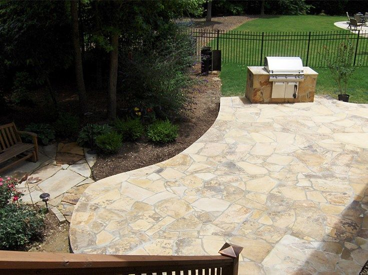 images about patios and pool decks on pinterest brick patios patio
