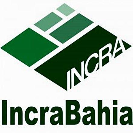 INCRA/BA beneficiará 65 assentamentos com recuperação de estradas,Morro do Chapéu e Bonito está entre os municípios contemplados