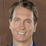 Cris Collinsworth is the lead analyst at @NBC Sunday Night Football and #Showtime's Inside the NFL. He led one of the most memorable receiving careers in #NFL history with the Cincinnati @Bengals. Cris brings his award-winning television experience to a variety of audiences and shares a behind-the-scenes look into the world of professional football. Interested in booking Cris Collinsworth for your next #event? @EaglesTalent can help! Just call 1.800.345-5607 or visit www.eaglestalent.com.