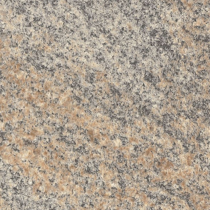1000 ideas about brown granite on pinterest tan brown