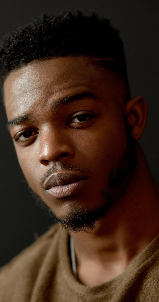 Stephan James, Actor: Race. Stephan James was born on December 16, 1993 in Scarborough, Toronto, Ontario, Canada. He is an actor, known for Race (2016), Selma (2014) and When the Game Stands Tall (2014).