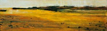"Saatchi Art Artist Olivier Dubois-Cherrier; Painting, ""The weight of the world"" #art"