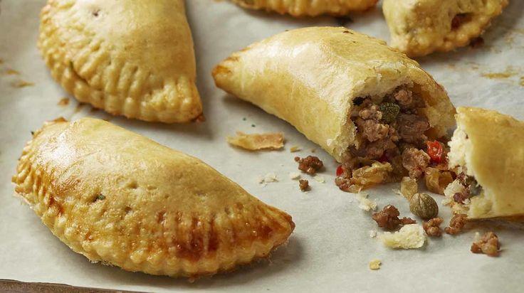 how to make cornish pasties jamie oliver
