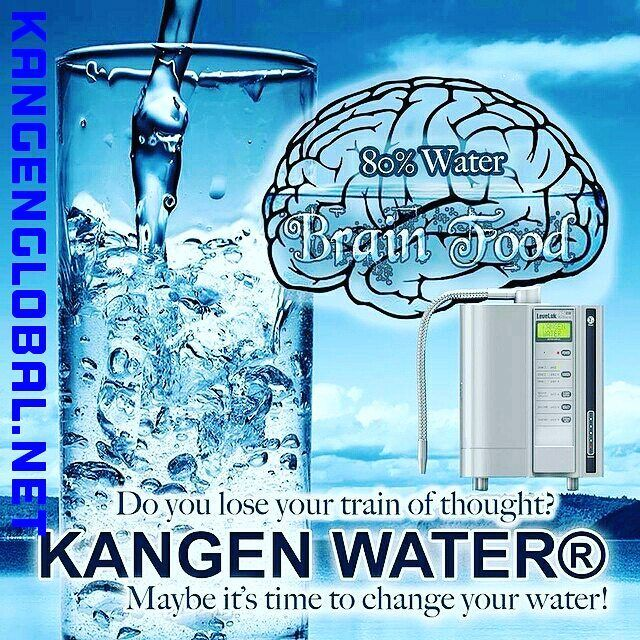 People that don't make time for their health will sooner or later have to make time for sickness. #kangenglobalbusiness  #kangenwaterspain  #enagicspain  #enagic #microclusteredwater  #DrHiromiShinya  #preventativecures  #twitter