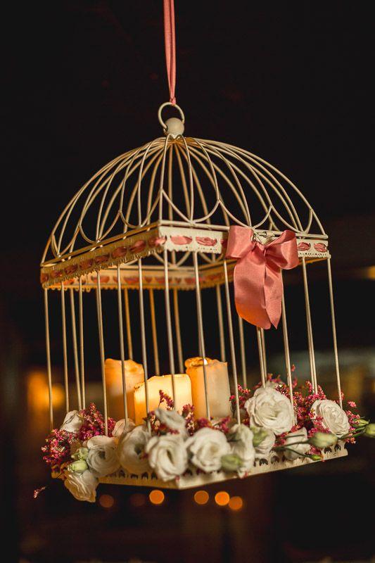 Dettaglio #matrimonio #shabbychistyle #isoladelba #organizazzionematrimonio #weddingluxury #rossellacelebrinieventcreator #italianweddingplanner #creativeweddings #weddinginelba #elbaper2 www.wedinginelba.it