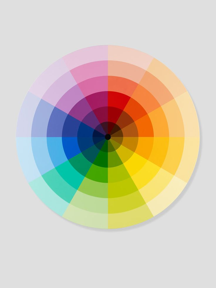 17 Best Ideas About Tertiary Color On Pinterest Colour