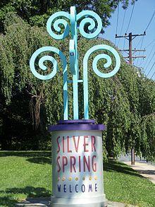 celebrate my birthday with my husband & Kurt (Aug 7th) - Silver Spring, Maryland