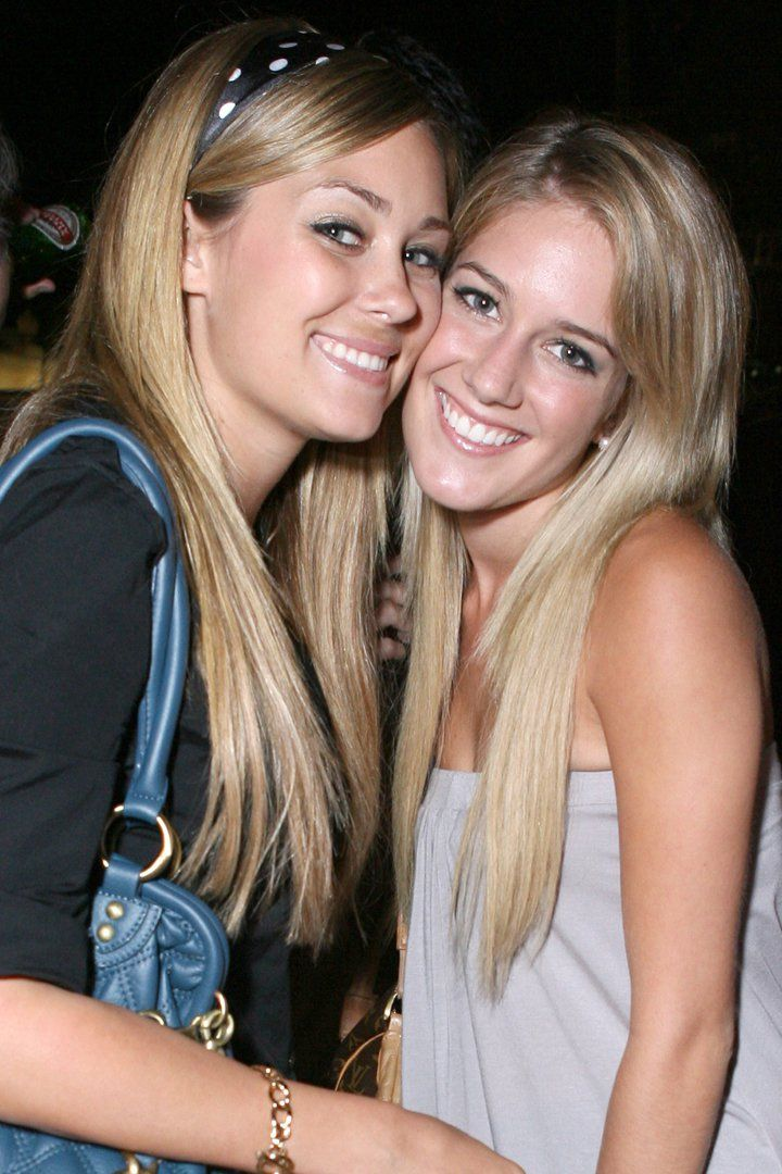Pin for Later: Laguna Beach and The Hills: Where Are They Now?