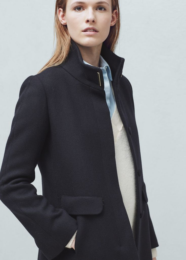 Shop the latest collection of MANGO women's clothes from the most popular stores - all in one place. MANGO does fashion simple and chic. I love the way that I can buy selective on-trend clothing pieces from the brand without breaking the bank.
