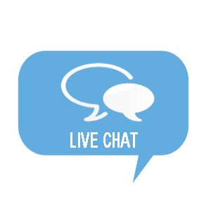 #Live_Chat is the most flexible medium to access the support team of any company. For more details visit - http://www.mybuddiesmeet.com/